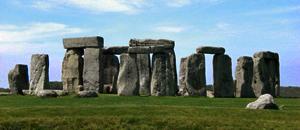 Stonehenge, Wigulf, Quelle: Wikipedia